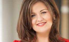 Angela Augsbury - Broker