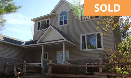 2376kinburn-sold