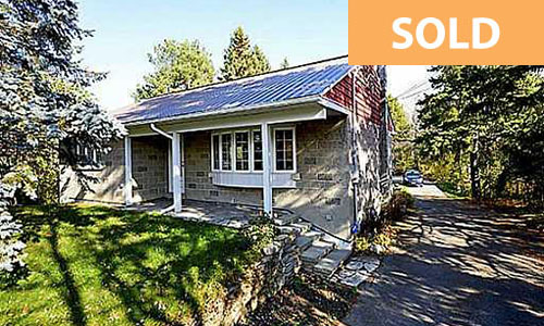 5313bank-sold
