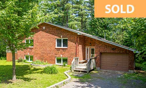 3666forestview-sold